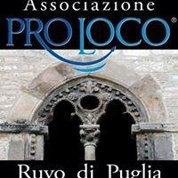 Pro Loco UNPLI Ruvo di Puglia