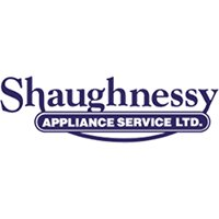 Shaughnessy Appliance