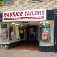 Maurice Tailors