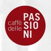 Caffè delle Passioni