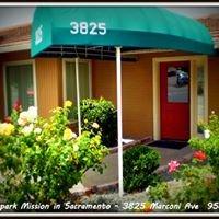 Sacramento Life Improvement Center