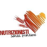 Nutrizionisti Senza Frontiere