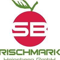 SB Frischmarkt Heinsberg GmbH