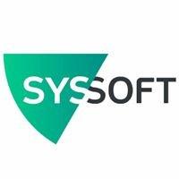 """Syssoft - """"Системный софт"""""""