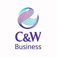 C&W Business