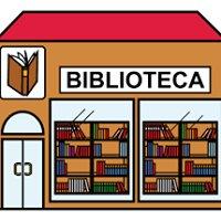 Biblioteca comunale  di Salve. Centro Culturale Palazzo Carida Ramirez