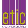 Etic Creatività Condivisa