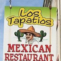 Los Tapatios