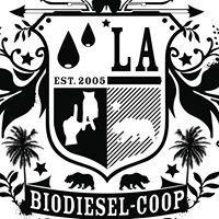 Biodiesel Co-op of Los Angeles