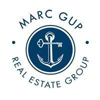 The Marc Gup Real Estate Group at Keller Williams Realty