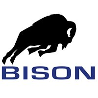 Bison Workforce Solutions, Inc.