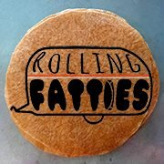 Rolling Fatties