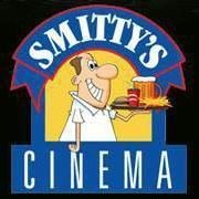 Smitty's Cinema, Biddeford