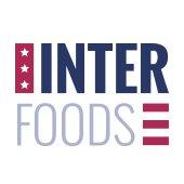 Interfoods