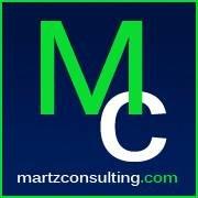 Martz Consulting