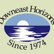 Downeast Horizons