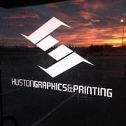 Huston Graphics & Printing