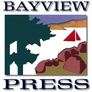Bayview Press - Fine Art Images - Thomaston, Maine