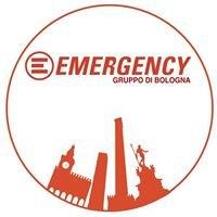 Emergency - Bologna