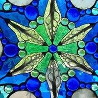 Maine Art Glass Studio