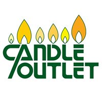 Candleoutlet
