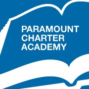 Paramount Charter Academy