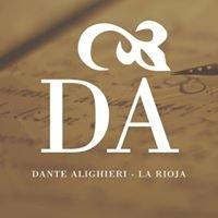 Asociación Dante Alighieri - La Rioja