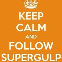 Supergulp Treviso