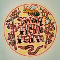 Sweet Thyme Farm