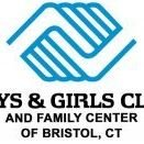 Bristol Boys & Girls Club and Family Center