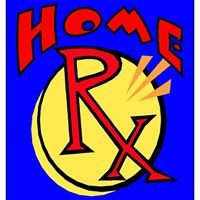 Home Rx