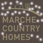 Marche CountryHomes