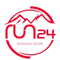 Run24 - Running Store