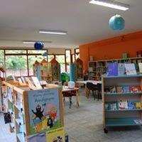 Biblioteca di Asola