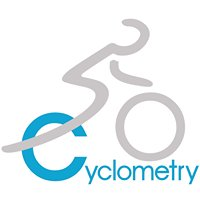 Cyclometry GmbH