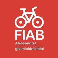 Gliamicidellebici F.I.A.B. Alessandria