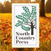 North Country Press