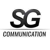 SG Communication - Studio Grafico e Stampa