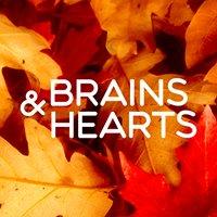 Brains & Hearts