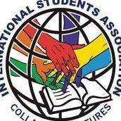 UMaine International Students Association