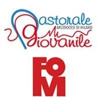 FOM - Fondazione Oratori Milanesi