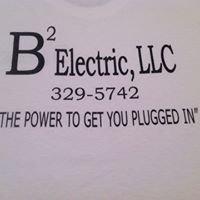 B2 Electric, LLC