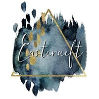 Eastcraeft