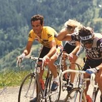 Retro-Bikes