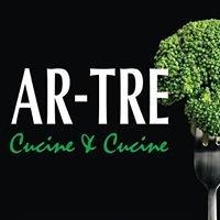 Ar-Tre Cucine