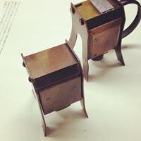 FUP |内外文字印刷