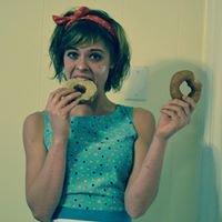 Dirty Dozen Donuts, Sanford