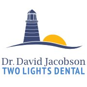 Two Lights Dental