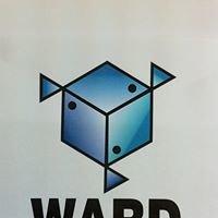 Sean Ward Fish Exports Ltd