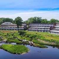 Ogunquit River Inn